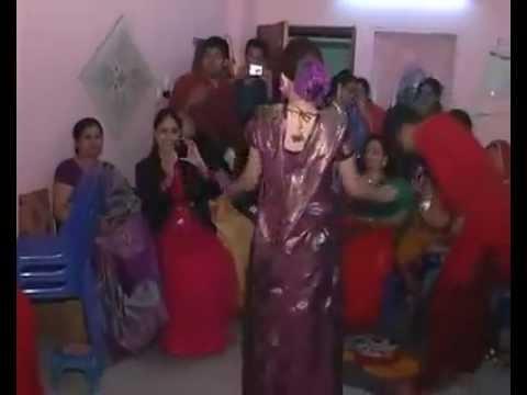 Bangla super danceTumi ki bujo na- tumi ki janu na