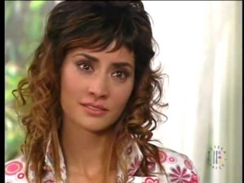 Paola Nunez Amor en Custodia Amor en Custodia 02