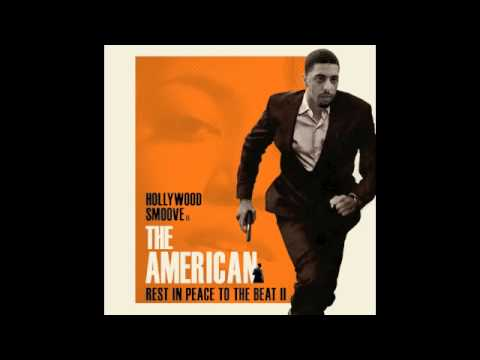 Hollywood Smoove – Charlie Sheen – The American (Rest In Peace To The Beat II MIXTAPE)