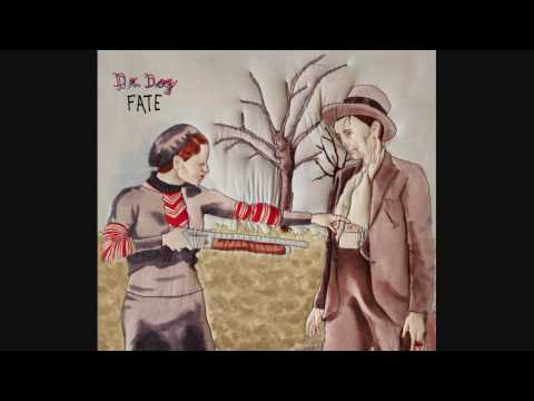 Dr Dog - The Old Days