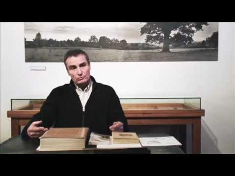 Emile Guillaumin, interviews croisées