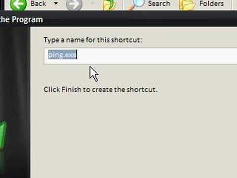 10 Great Useful Things To Do With Windows Shortcuts