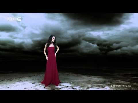 Ваня - Вместо сбогом