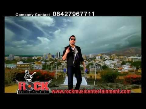 Mahi Mahi - Mika Jaspinder Narula Gurmit Singh Official Video...