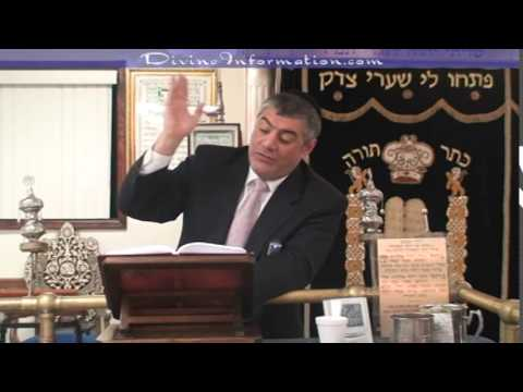 Common Question Series #24 - Learning Torah, Kabbalah, Humans Brain, Life In The Old Days, Guests