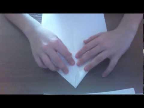 Как сделать ногти росомахи из