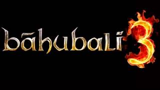 Bhubali 3