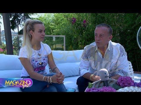 Magazin D Yaz - Ali Ağaoğlu ile çok özel röportaj!