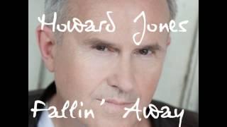 Watch Howard Jones Fallin