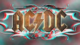 AC/DC Video - AC/DC - T.N.T. (HQ)