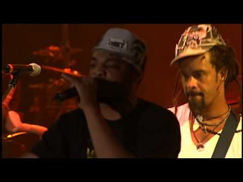 Franti Michael And Spearheads - We Dont Stop