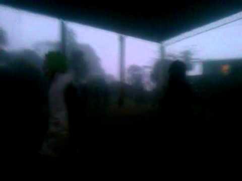 Los guegues de zihuateutla puebla(2)