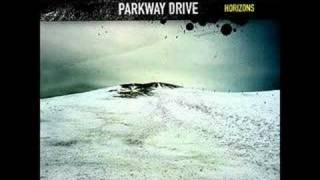 Watch Parkway Drive Idols And Anchors video