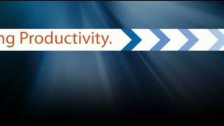 Powering Productivity with Document Management - Century Business Products