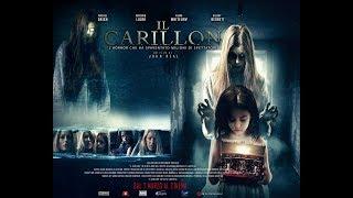 IL CARILLON | Official Trailer Italiano [HD]