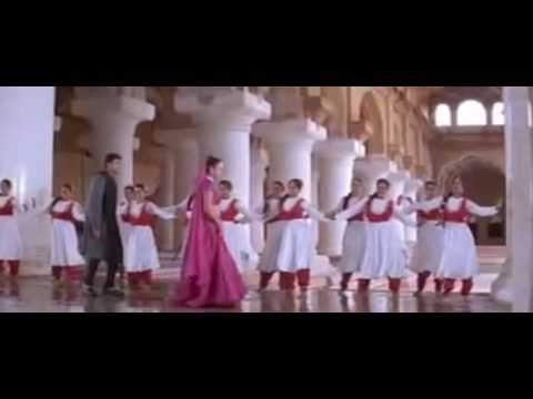 Jodi - Velli Malare video