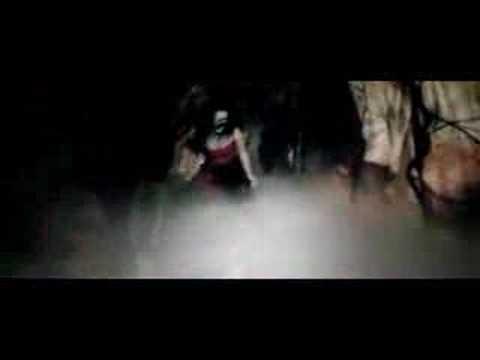 Sweet Sacrifice - Evanescence - Videoclip Oficial video