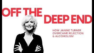 I am Second® - Janine Turner -