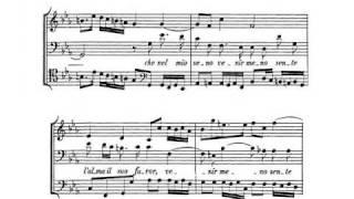 Händel: Faramondo - 1. Ascolta - 2. Pera, pera! - 3. Viva, sì - Sim