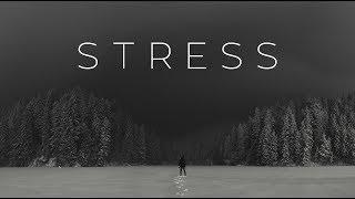 Stress | Ambient Mix
