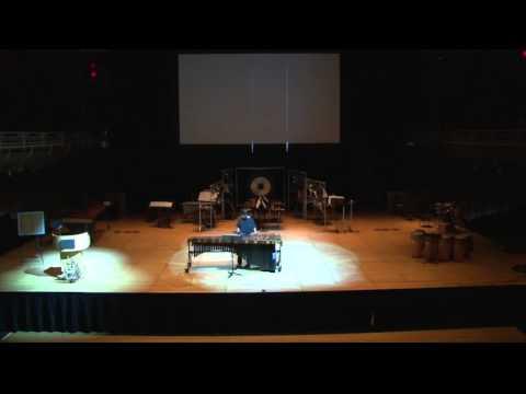 Hymn: Steve Weiss Memorial Concert 10/17/2014