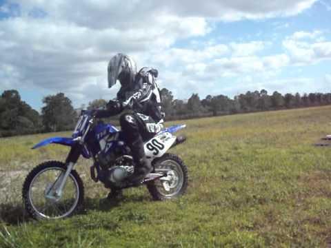 Yamaha Ttr For Sale
