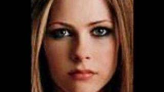 Avril Lavigne: Things I'll Never Say