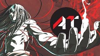 Anime Theory FMA Brotherhood - secrets unfolded