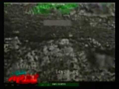 Pentagon, Pakistan Disagree on Airstrike Details