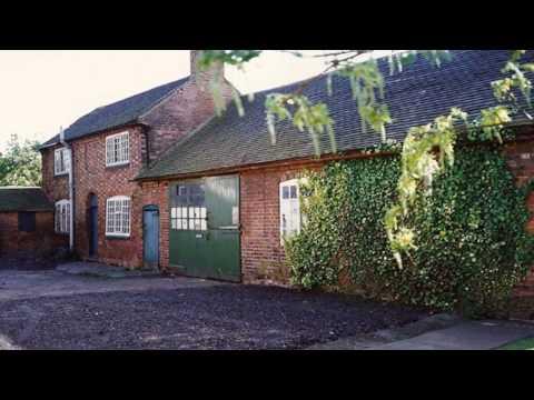 Stoke Golding Club Nuneaton Warwickshire
