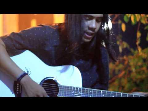 Virgoun - Surat Cinta Untuk Starla (Akustik)