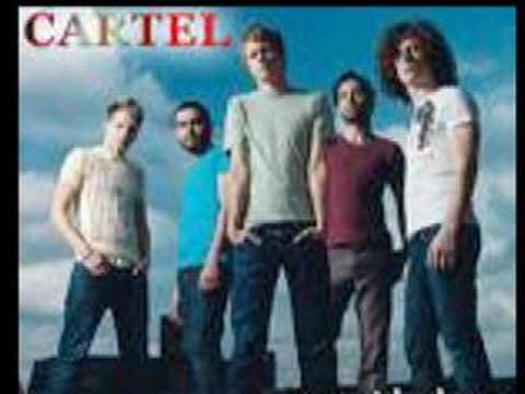 Cartel - Wasted (Wyclef Remix)