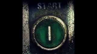 Pion Ft. Titan - Start