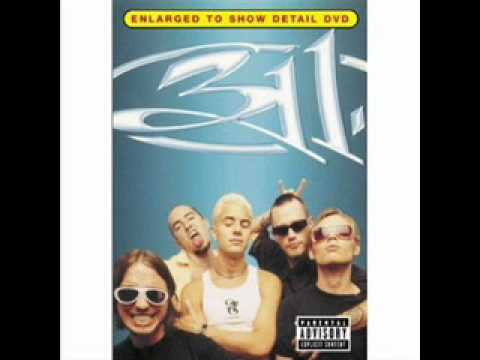 311 - Tribute