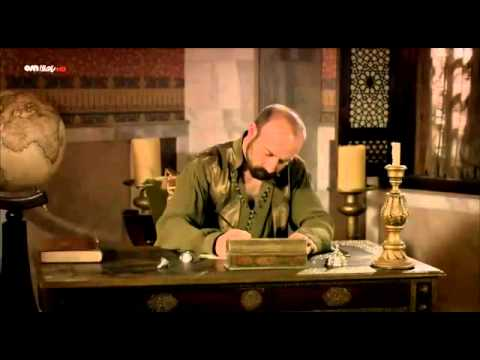 Harim Asoltan Season 2 Full Arabic Episode 1