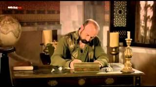 Harim Asoltan Season 2 Full Arabic Episode 1
