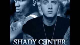 Vídeo 216 de Eminem