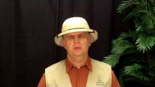 Bemis Manufacturing Testimonial - Nick Herzfeldt, Engineer