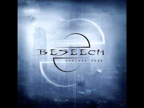Beseech - Emotional Decay
