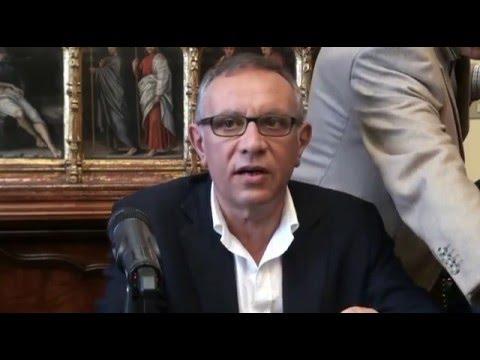 Cagliari  Tre giorni di dibattiti e seminari per tracciare il futuro dell'urbanistica