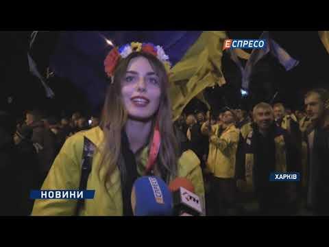 Збірна України обіграла Чехію і вийшла до еліти європейського футболу