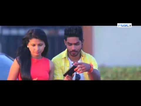 New Sinhala Song Ayemath Hamuwela Sameer Perera By Udara