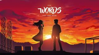 Feint ft. Laura Brehm - Words