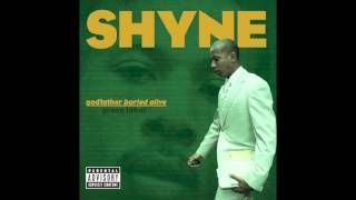 Watch Shyne Here With Me video