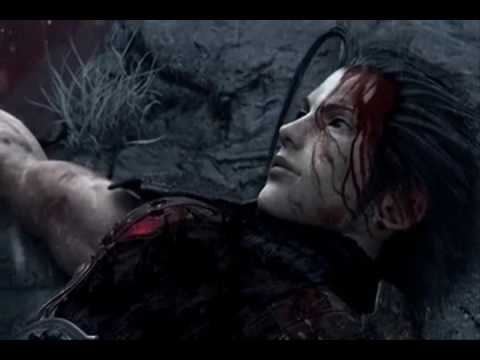 This Is War - 30 Seconds to Mars - Final Fantasy Music Video Video