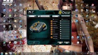 download lagu Cara Setting Mouse Macro X7 / Setting Mouse Macro gratis