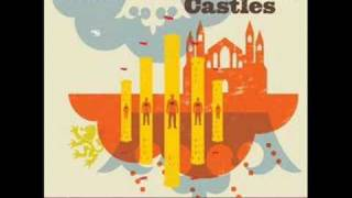 Watch Philosopher Kings Castles In The Sand video