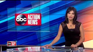 ABC Action News on Demand | June 16, 7pm