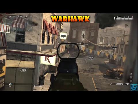 Call Of Duty Ghosts Guía: Camuflaje Oro | ¡¡ Conseguirlo Fácil !! Trucos y Consejos - TheGrefg