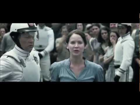 10 Reasons why we love Jennifer Lawrence